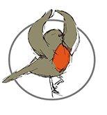 blissbyrobin-logo-166